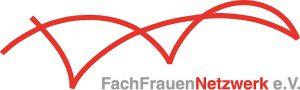 FFN_logo_CMYK_web
