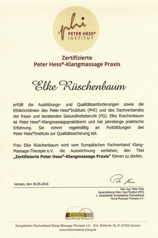 Praxis Zertifikat_web