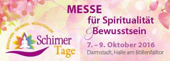 Schirner_Tage_Messe_Darmstadt