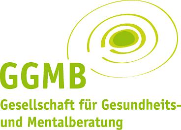 ggmb_Logo_farbig_web